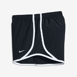 "Nike Tempo Older Kids (Girls') 3.5"" (9cm approx) Running Shorts"