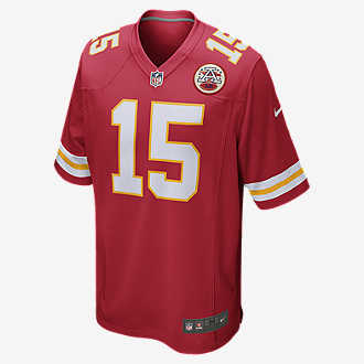 61a16062 Kansas City Chiefs Jerseys, Apparel & Gear. Nike.com