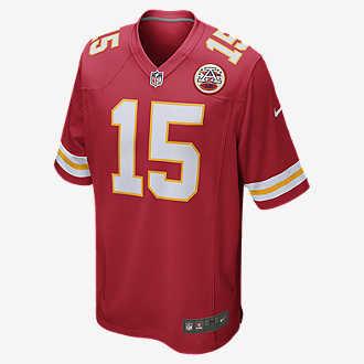 Cheap Kansas City Chiefs Jerseys, Apparel & Gear.  free shipping