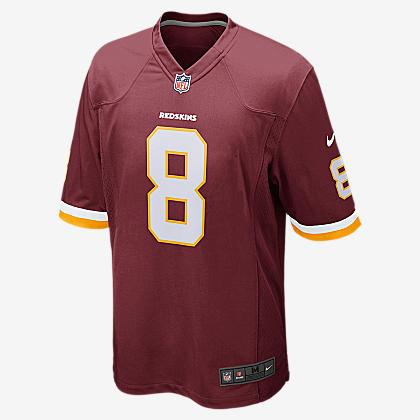Camiseta de fútbol americano para hombre NFL Dallas Cowboys Game ... 4a31640c3cd01