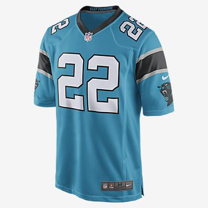 b426fc0cfdd NFL Carolina Panthers Limited (Cam Newton) Men s Football Jersey ...