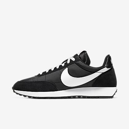 New Nike Running Shoes 2017,Air Max 2017 Boys White Metallic