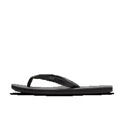 Мужские шлепанцы Nike Solarsoft IIМужские шлепанцы Nike Solarsoft II быстро высыхают, обеспечивают амортизацию и создают ощущение комфорта до и после соревнований.<br>