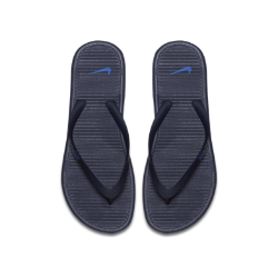 Image of Infradito Nike Solarsoft II - Uomo
