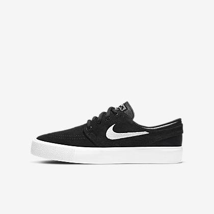 3e56477f0445 Nike SB Stefan Janoski Max Skate Shoe. Nike.com AU