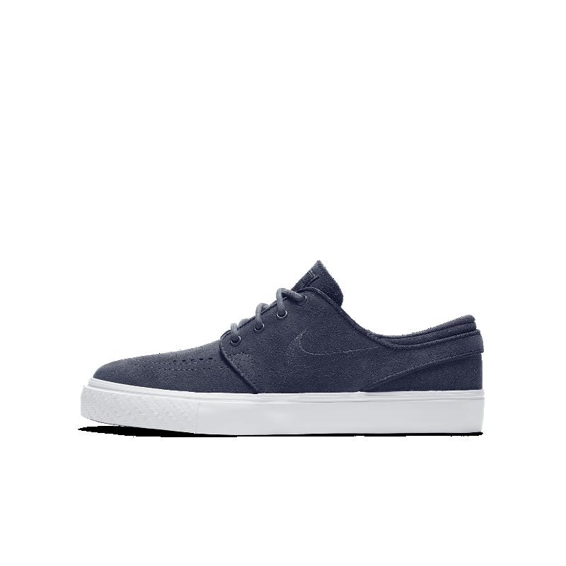 2a27ba50806f5 Nike Zoom Stefan Janoski Zapatillas de skateboard - Niño a