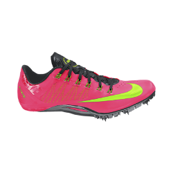Nike Zoom Superfly R4 Unisex Sprint Spike