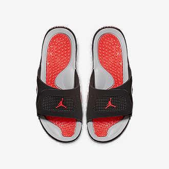 72dac2d74bee Men s Jordan Sandals   Flip Flops. Nike.com SG.