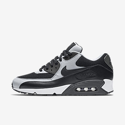 reputable site 01095 de368 Nike Air Max 90 Essential