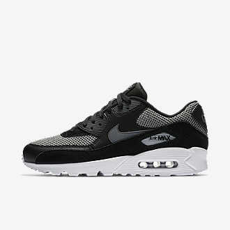Beaucoup à la mode nike 95 360 air max 7FY29