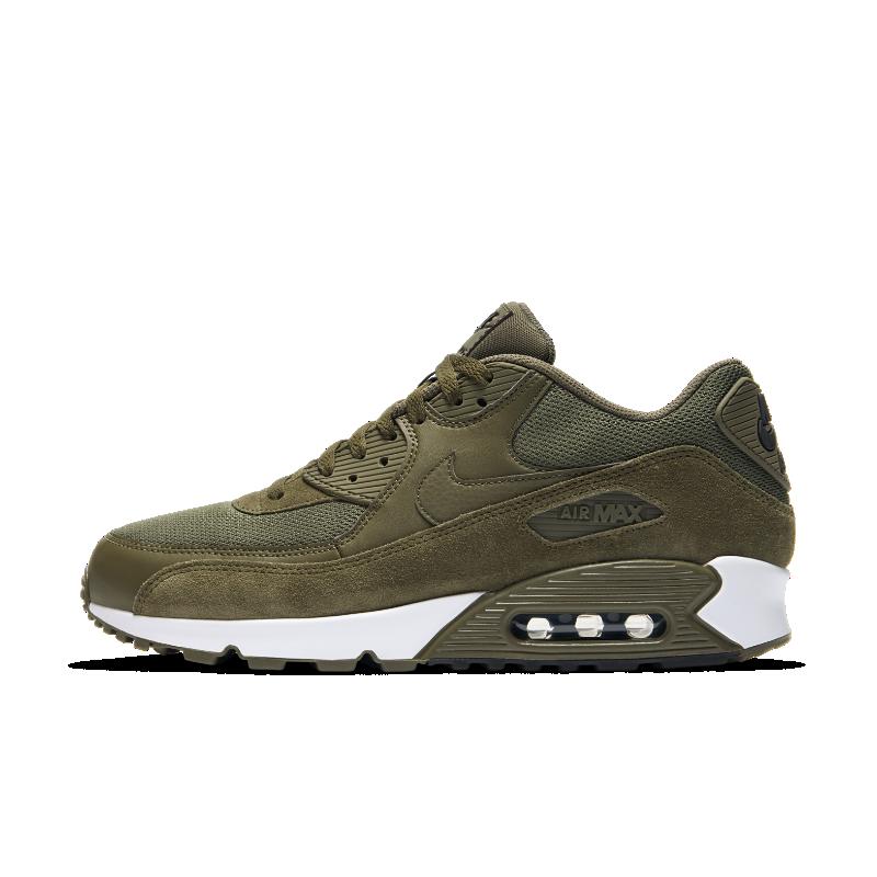 Scarpa Nike Air Max 90 Essential - Uomo