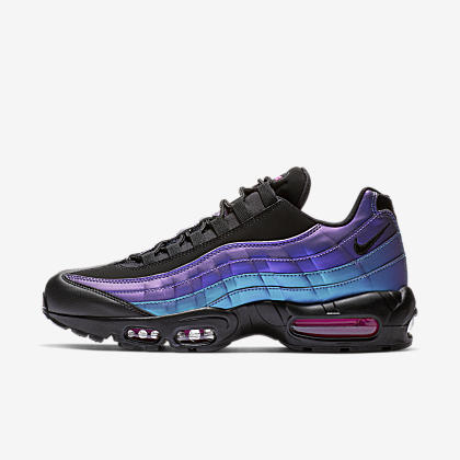 33bf295190975 Nike Air Max 95 Essential Men s Shoe. Nike.com