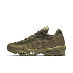 Image of Scarpa Nike Air Max 95 Premium - Uomo