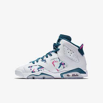 best sneakers 9659c cd265 Official Jordan Store. Nike.com