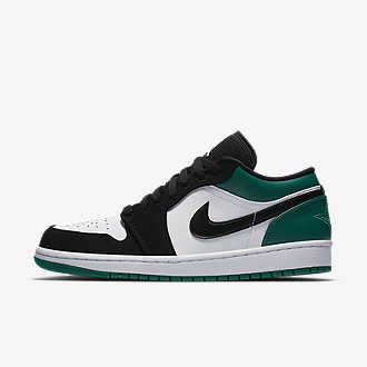 466518a0909 Air Jordan 4 Retro Flyknit. Men's Shoe. $190. 2 Colors.