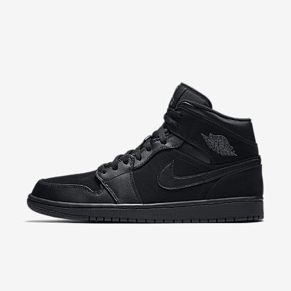 cheaper 15f8a 51e28 Air Jordan 1 Mid