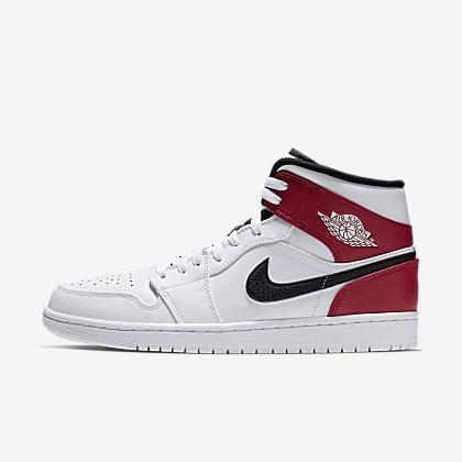 5ce2aebce04dc Jordan Zoom Zero Gravity Basketball Shoe. Nike.com CA