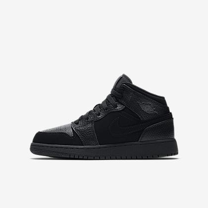 pretty nice c0b71 2f74c ... fullängd för män. 999 kr · Air Jordan 1 Mid