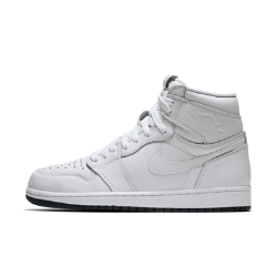 Air Jordan 1 Retro High OG Erkek Ayakkabısı Nike