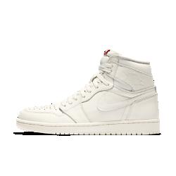 Jordans 1 Retro High