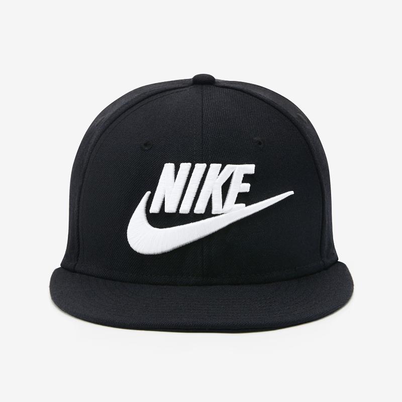 Image For Nike Futura True 2 Snapback Hat