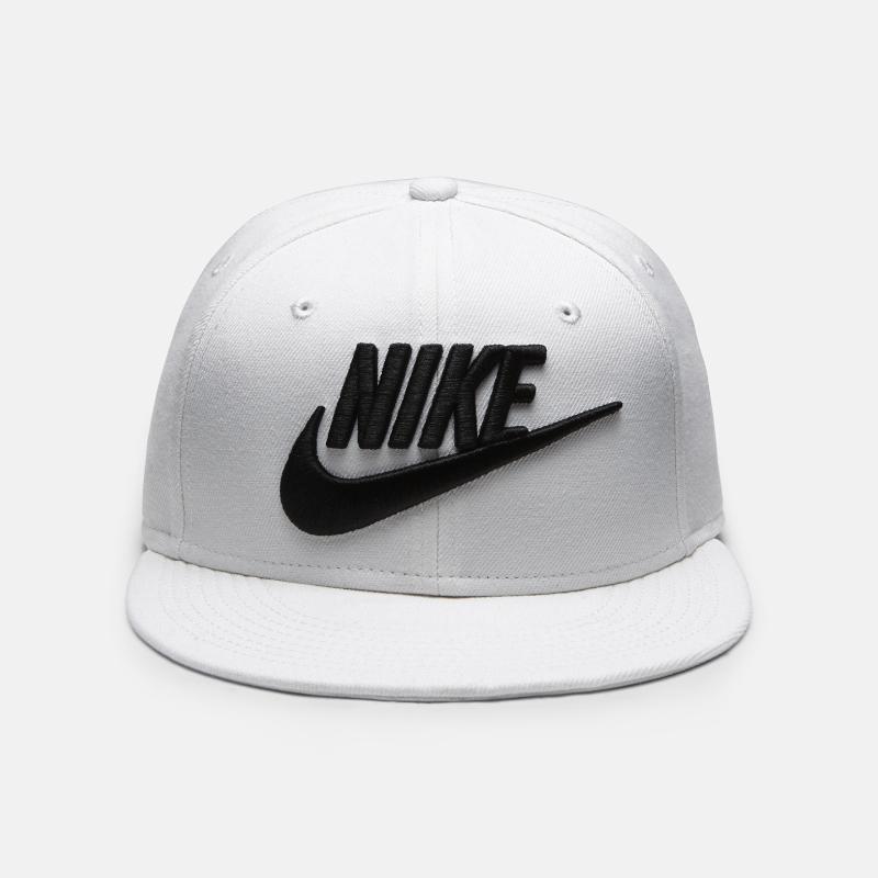Image For Nike Sportswear Futura True 2 Adjustable Hat