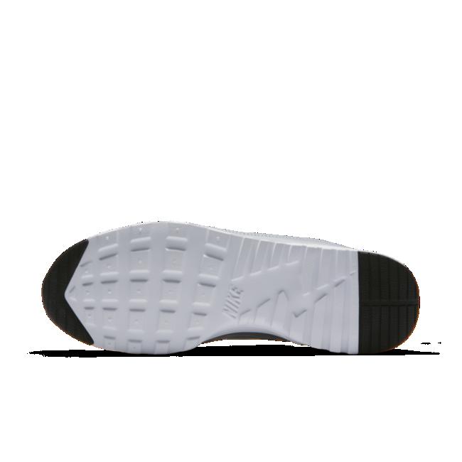 Nike Air Max Thea damessneaker grijs