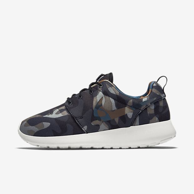 Nike Roshe Womens Shoes