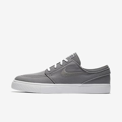 new product fd2db 08915 Nike SB Zoom Stefan Janoski Canvas