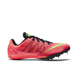 Nike Zoom Rival S 7 Men's Track Spike