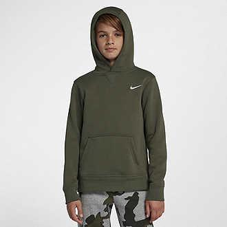 2c530d7d4099 Kids' Sale Products. Nike.com CA.