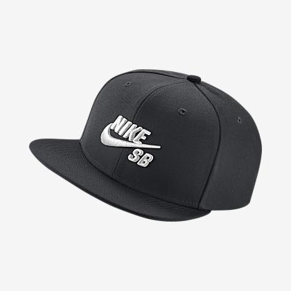 9581eab1cd814 Nike SB Performance Trucker Hat. Nike.com