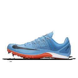 Image of Scarpa chiodata per sprint Nike Zoom Celar 5 - Unisex