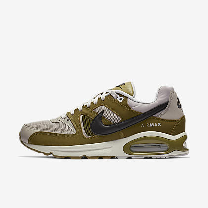 best sneakers e63eb cbeab Nike Air Max Command