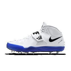 Nike Zoom Javelin Elite 2 Unisex Throwing Spike
