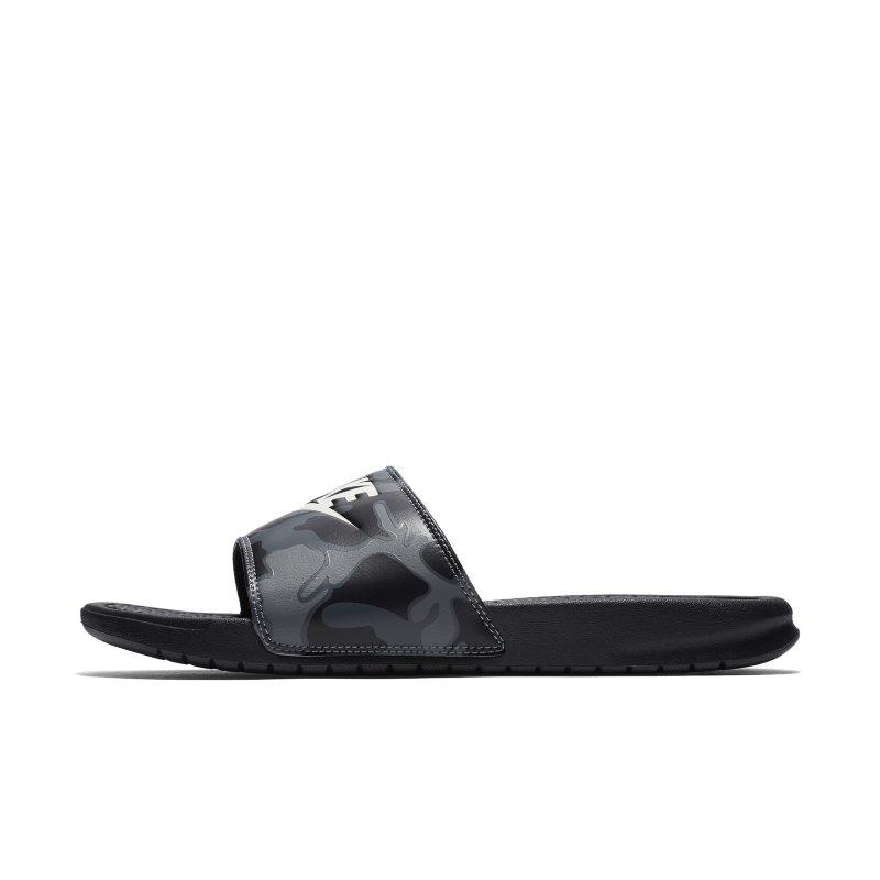8232f49ad62 Precios de sneakers Nike Benassi hombre baratas - Ofertas para ...