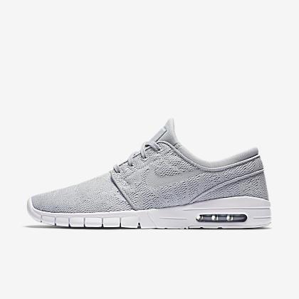 4cd65cb9142 Men s Skate Shoe.  65 · Nike SB Stefan Janoski Max