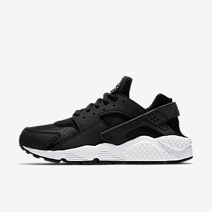 huge discount 3141e 4e251 Nike Air Huarache