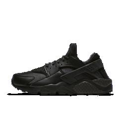 Женские кроссовки Nike Air HuaracheЖенские кроссовки Nike Air Huarache, повторяющие каждое движение стопы, появились в 1991 году и навсегда изменили представление о беговой обуви.<br>