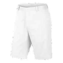 Nike Flat Front Men's Golf Shorts