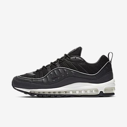 pretty nice d41fb 89f31 Nike Air Max 1 Mens Shoe. Nike.com