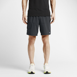 "Nike Flex Men's 7"" (18cm approx.) Running Shorts"