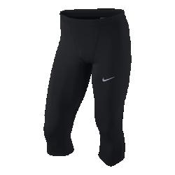 Nike Power Tech Erkek Koşu Kaprisi