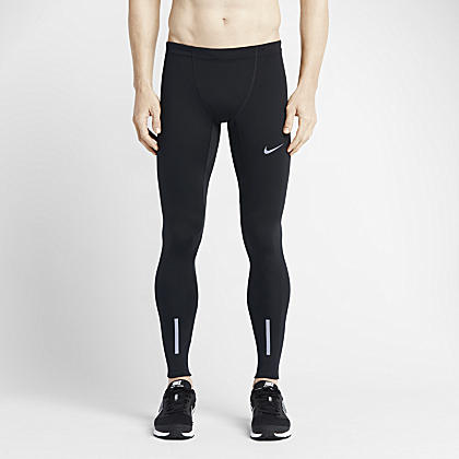 4eb38a4e44cd23 Jordan Dri-FIT 23 Alpha Men s Training Tights. Nike.com CH