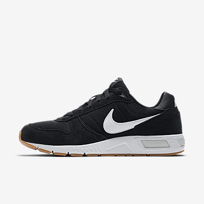 best website 14395 b8dc1 Chaussure pour Homme. 65 €. Nike Nightgazer
