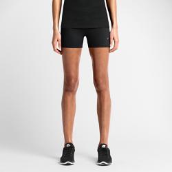Женские шорты для бега Nike Power Epic 6,5 смЖенские шорты для бега Nike Power Epic 6,5 см из эластичной влагоотводящей ткани обеспечивают комфортную посадку, поддержку и свободу движений от старта до финиша.<br>