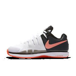 Court Zoom Vapor 9.5 Tour Clay Kadın Tenis Ayakkabısı Nike
