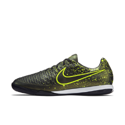 Nike Magista Onda Indoor-Competition Football Shoe