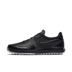 Nike Lunar Mont Royal Men's Golf Shoe