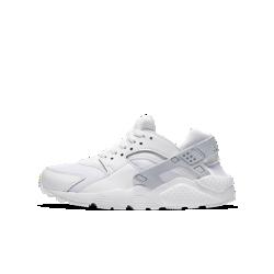 Nike Huarache Older Kids' Shoe